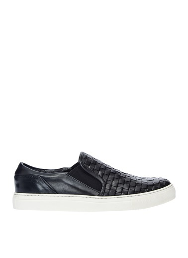 Fabrika Casual Ayakkabı Siyah